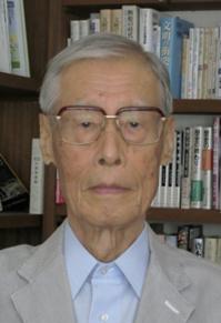 Dr. Ichikawa