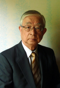 Dr. Ihara