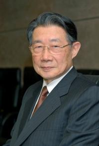 Dr. Ishii
